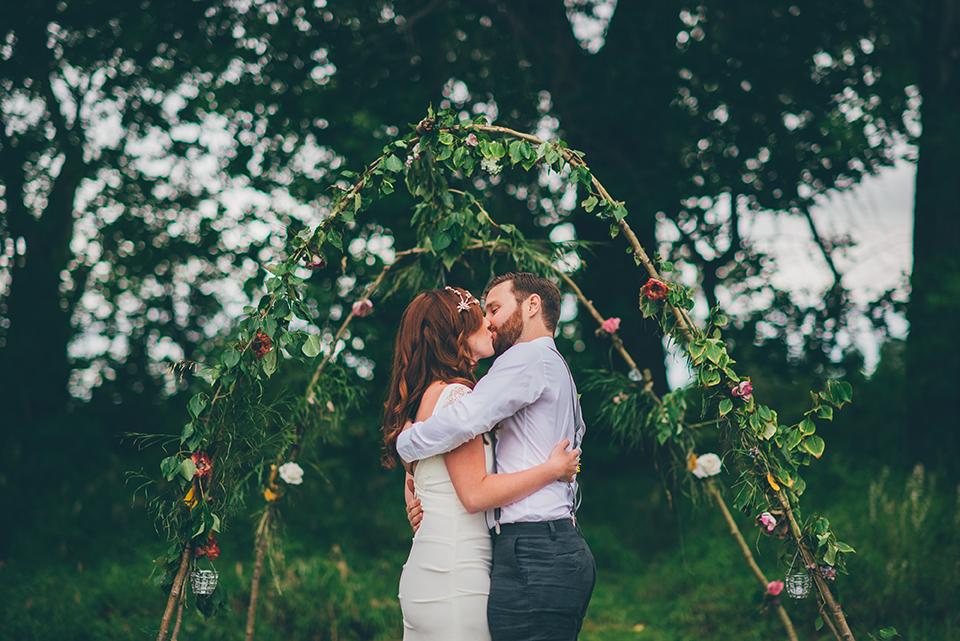 Edmonton-Wedding-Photographer-125