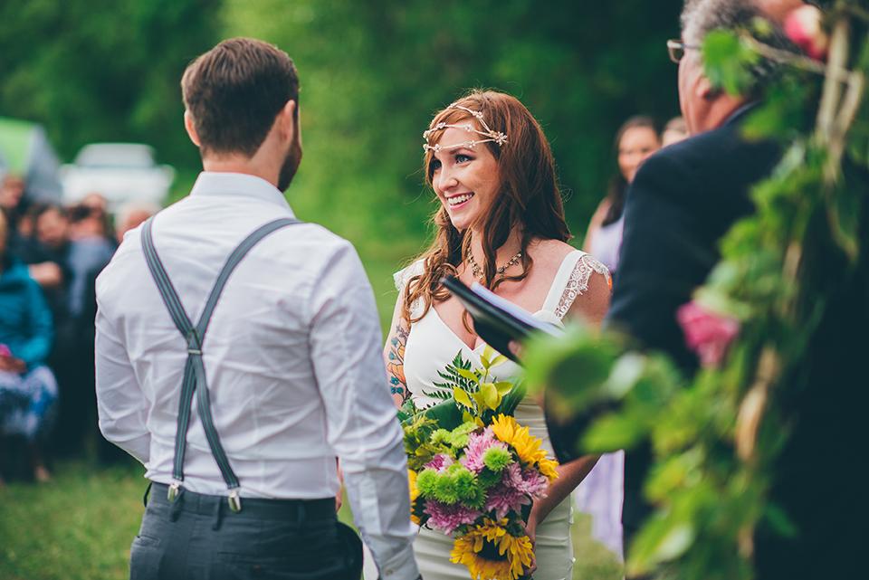Edmonton-Wedding-Photographer-108
