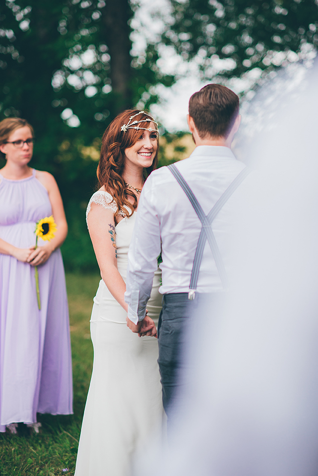 Edmonton-Wedding-Photographer-113