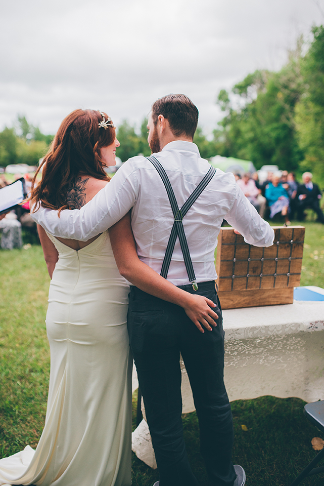 Edmonton-Wedding-Photographer-121