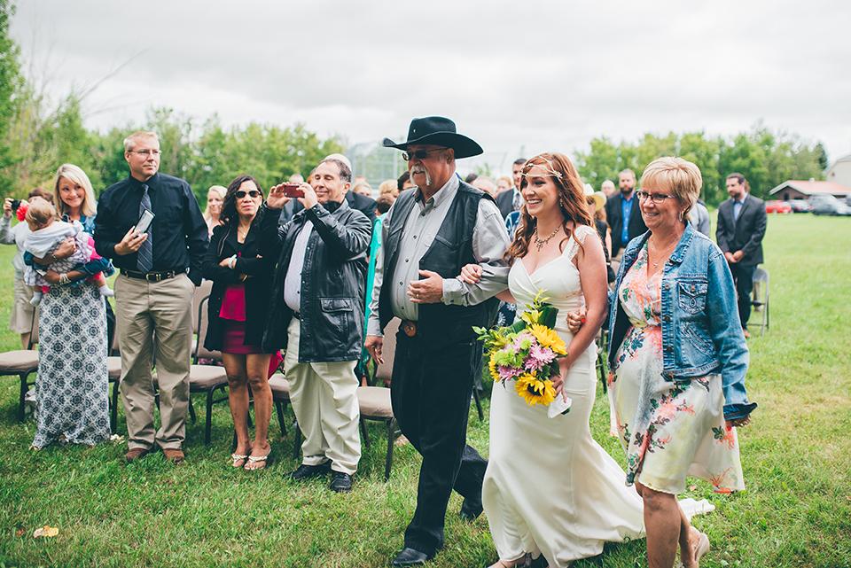 Edmonton-Wedding-Photographer-098