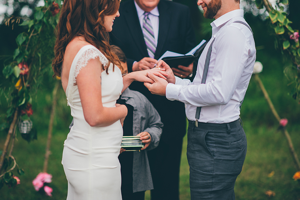 Edmonton-Wedding-Photographer-117