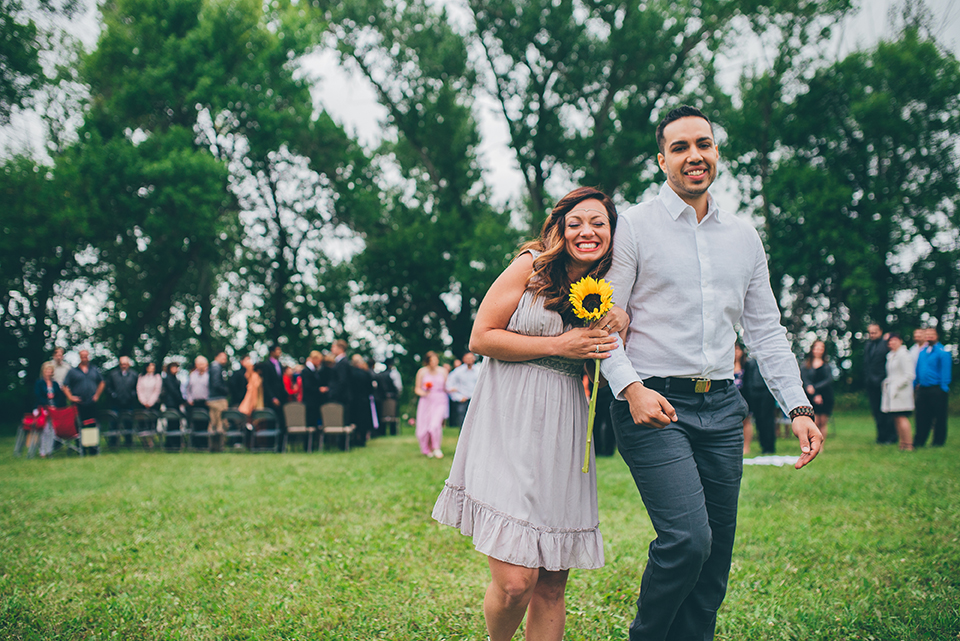 Edmonton-Wedding-Photographer-133