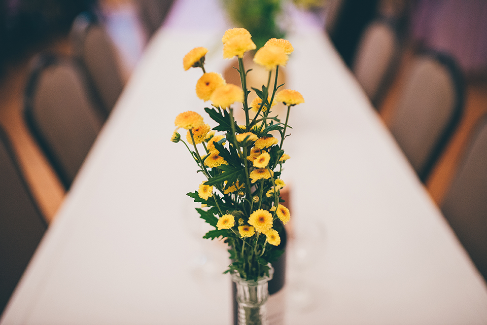 Edmonton-Wedding-Photographer-140