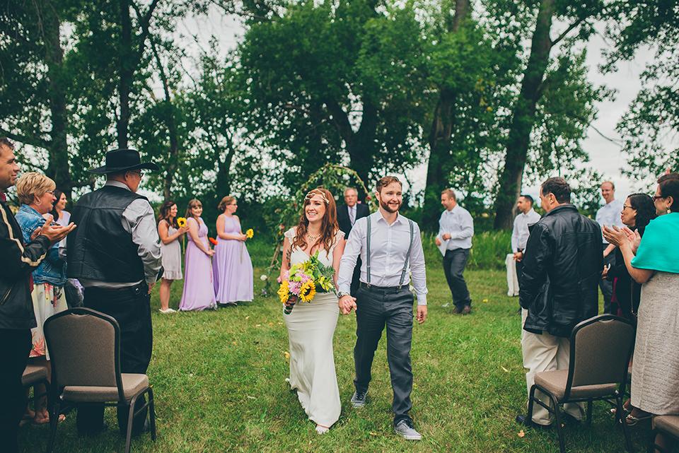 Edmonton-Wedding-Photographer-131