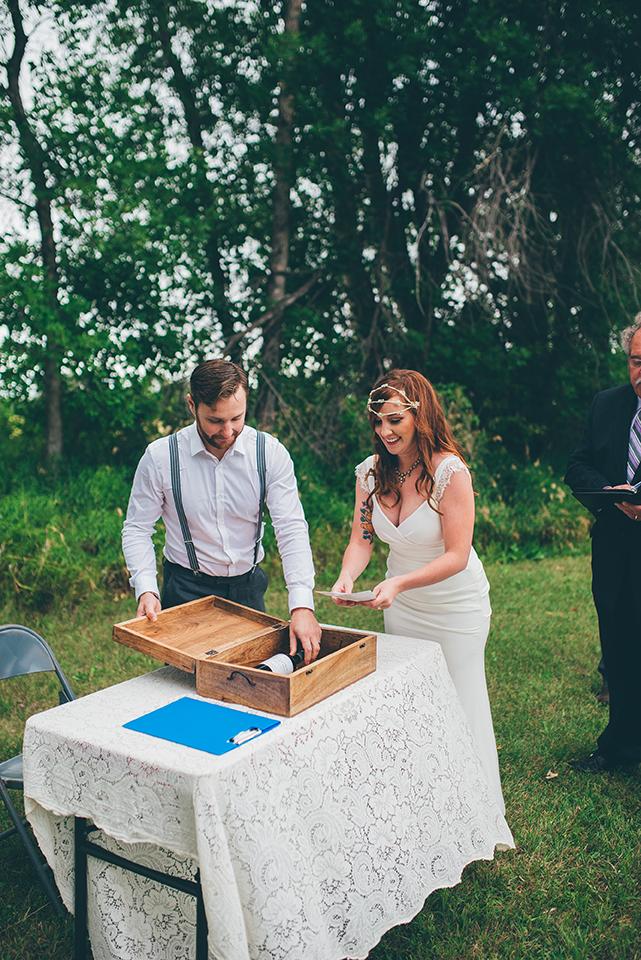 Edmonton-Wedding-Photographer-119