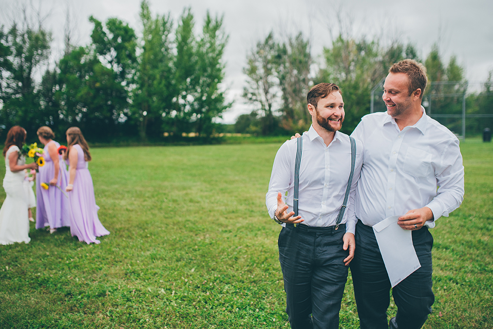 Edmonton-Wedding-Photographer-134