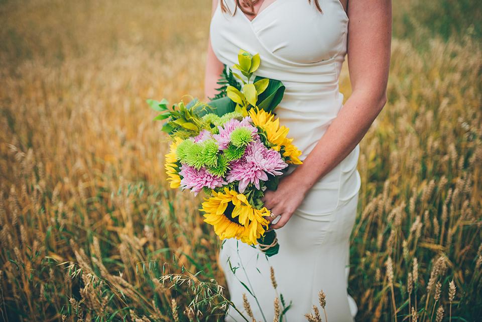 Edmonton-Wedding-Photographer-146
