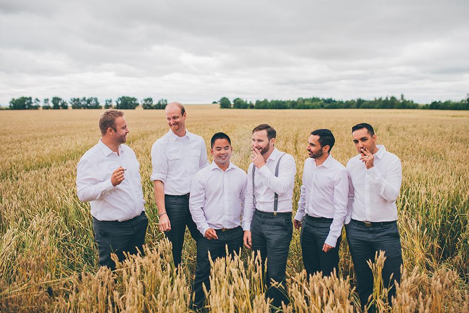 Edmonton-Wedding-Photographer-167