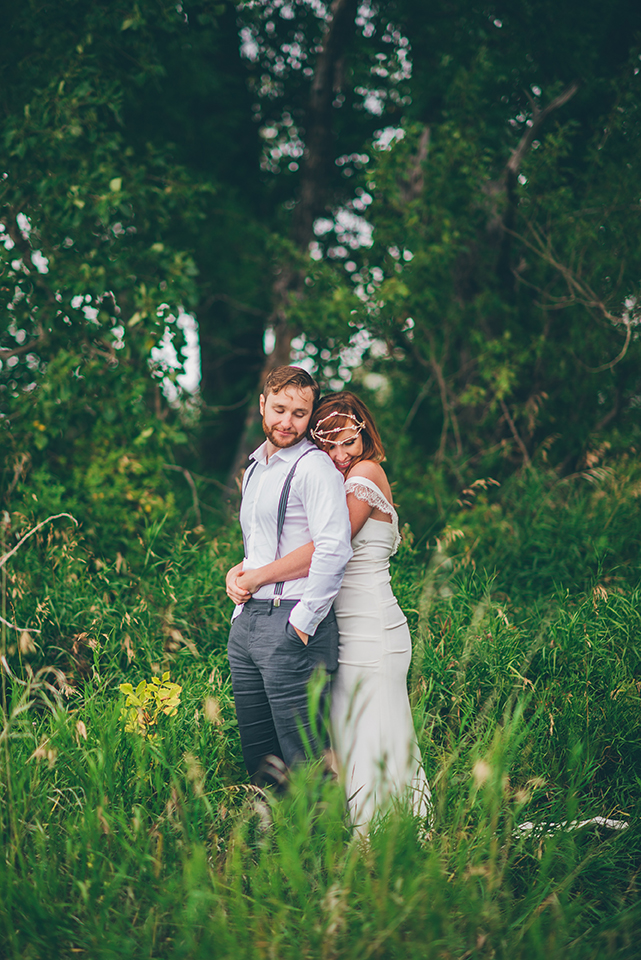 Edmonton-Wedding-Photographer-179