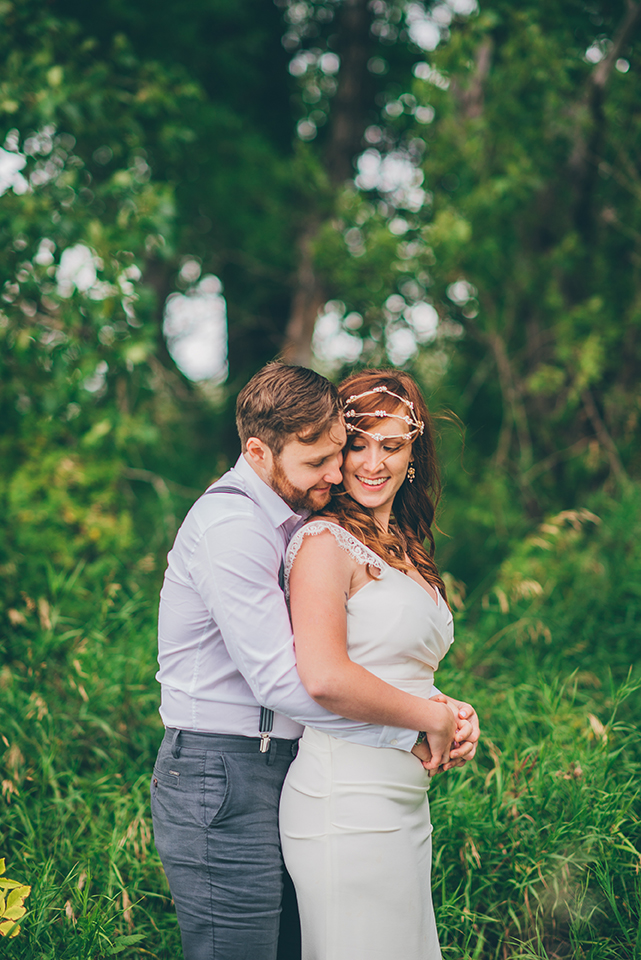 Edmonton-Wedding-Photographer-178