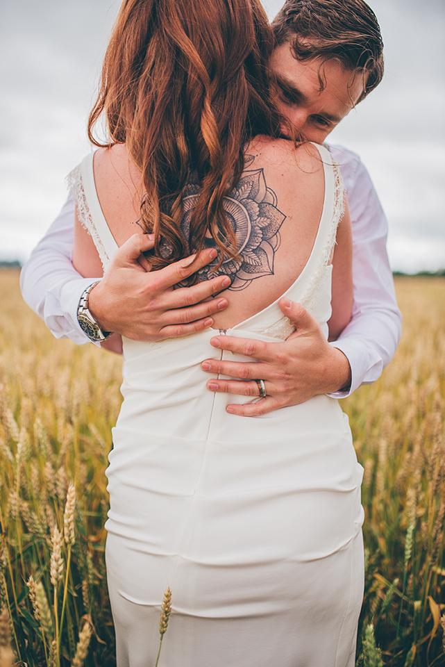 Edmonton-Wedding-Photographer-184