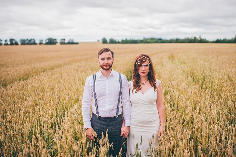 Edmonton-Wedding-Photographer-187