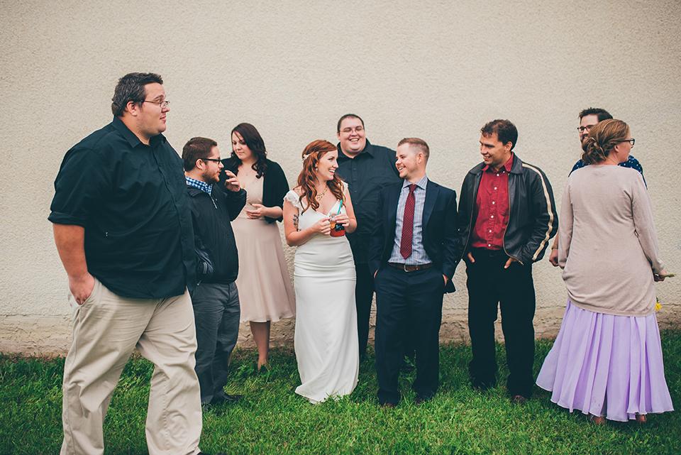 Edmonton-Wedding-Photographer-211