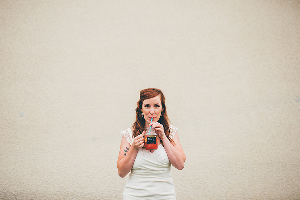 Edmonton-Wedding-Photographer-209