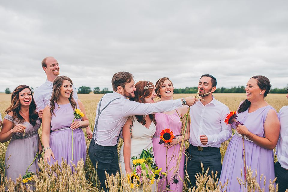 Edmonton-Wedding-Photographer-163