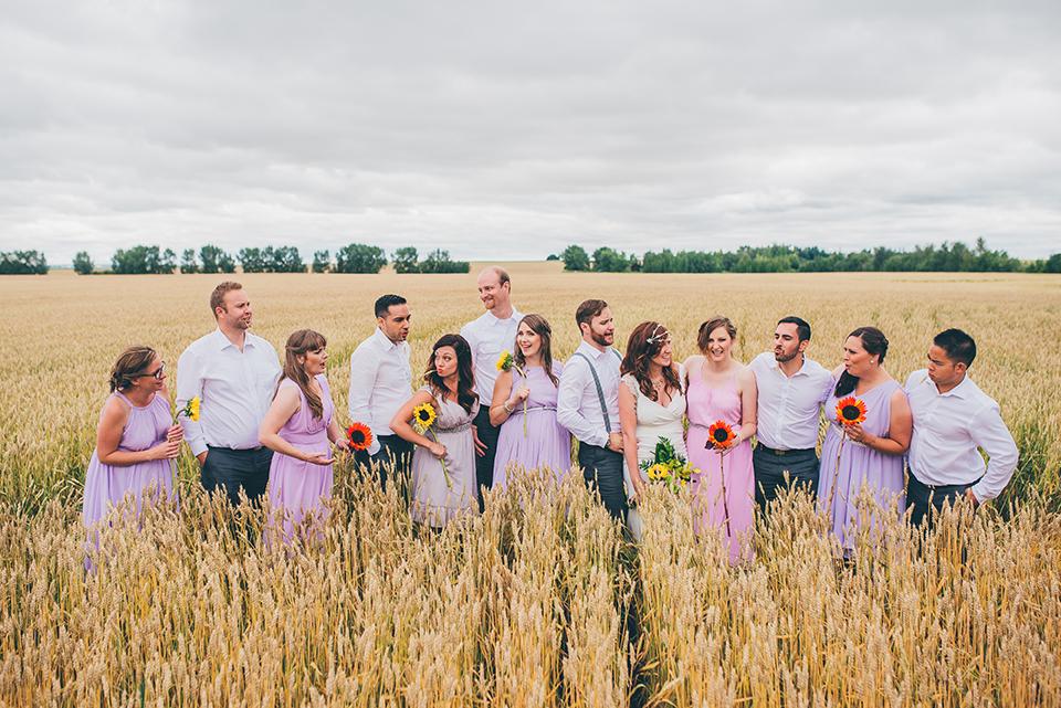 Edmonton-Wedding-Photographer-162