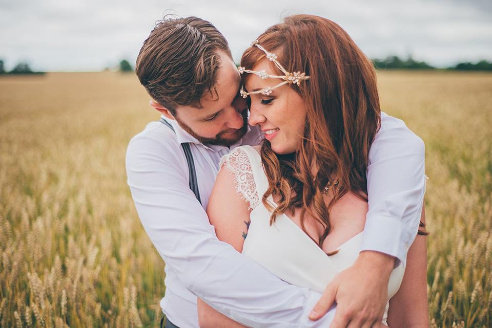 Edmonton-Wedding-Photographer-192