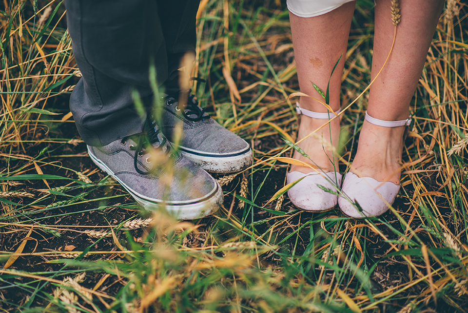 Edmonton-Wedding-Photographer-183