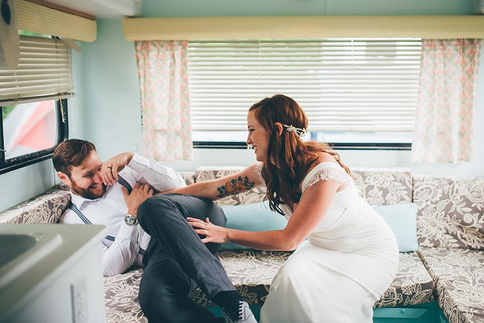 Edmonton-Wedding-Photographer-235