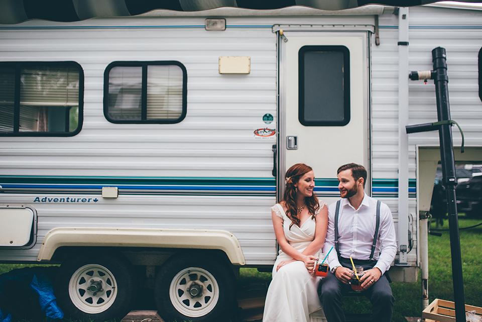 Edmonton-Wedding-Photographer-225