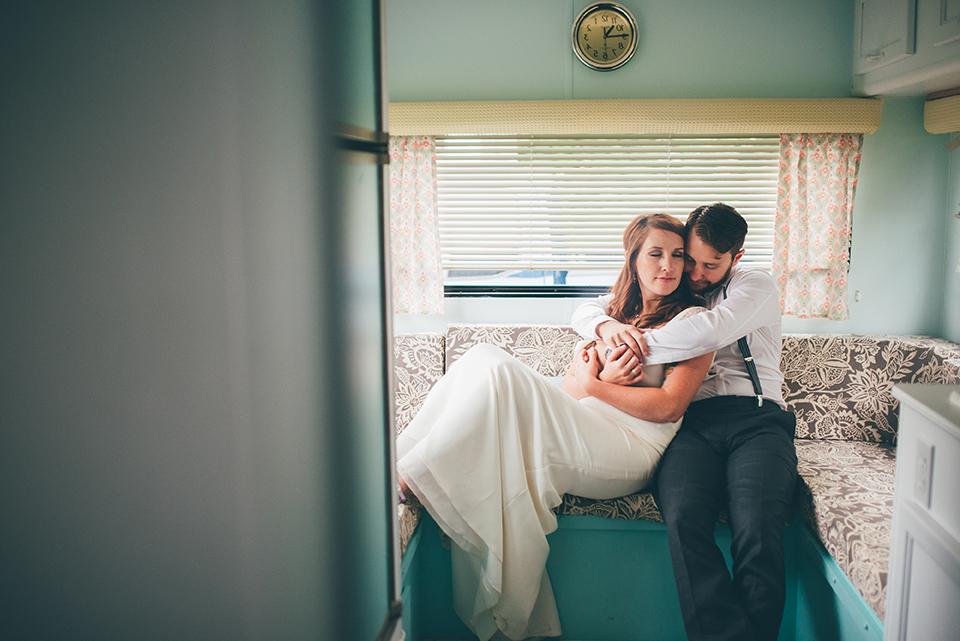 Edmonton-Wedding-Photographer-234