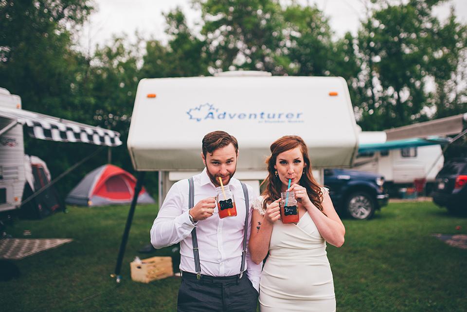 Edmonton-Wedding-Photographer-224