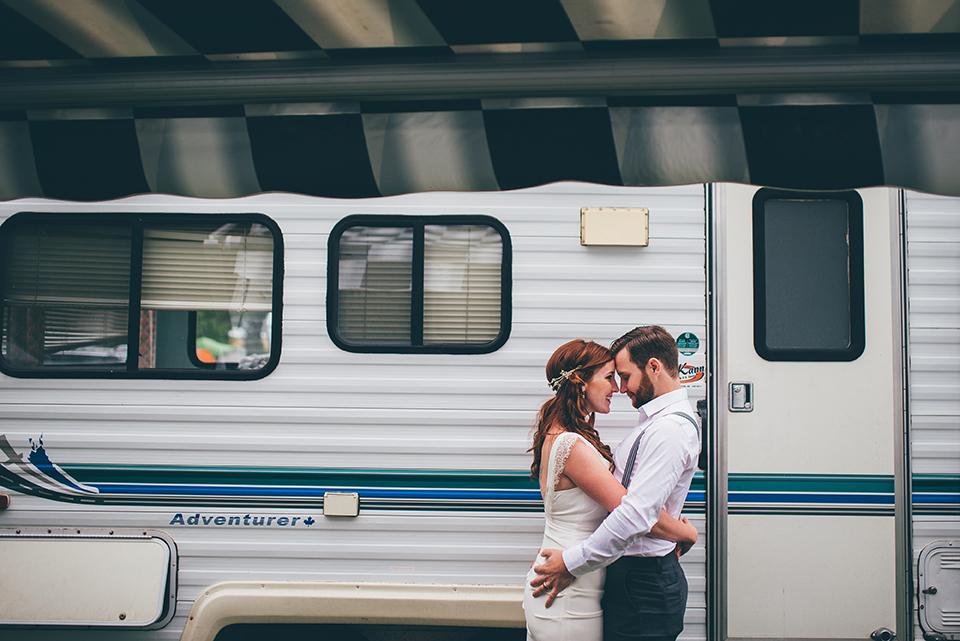 Edmonton-Wedding-Photographer-227