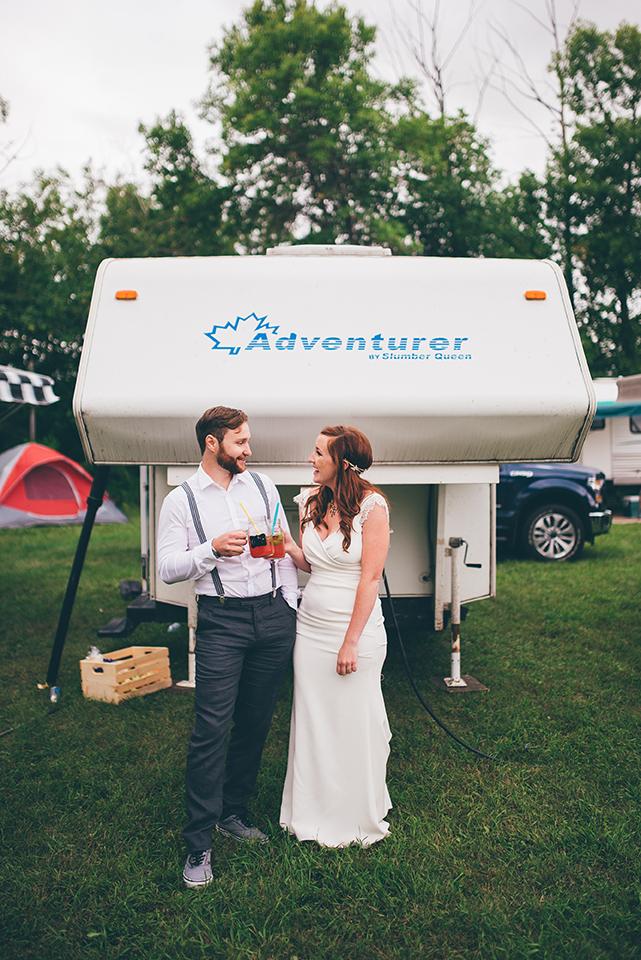 Edmonton-Wedding-Photographer-222