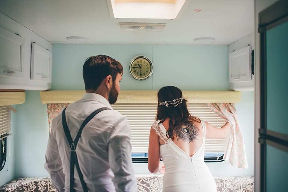 Edmonton-Wedding-Photographer-230
