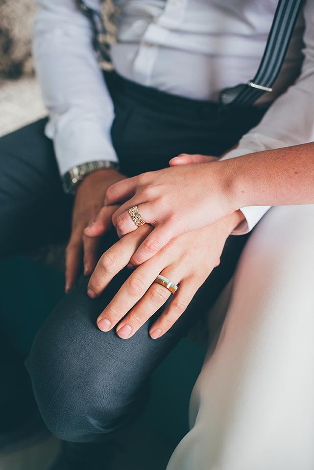 Edmonton-Wedding-Photographer-238