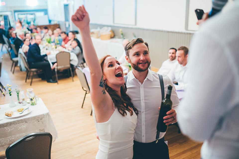 Edmonton-Wedding-Photographer-265