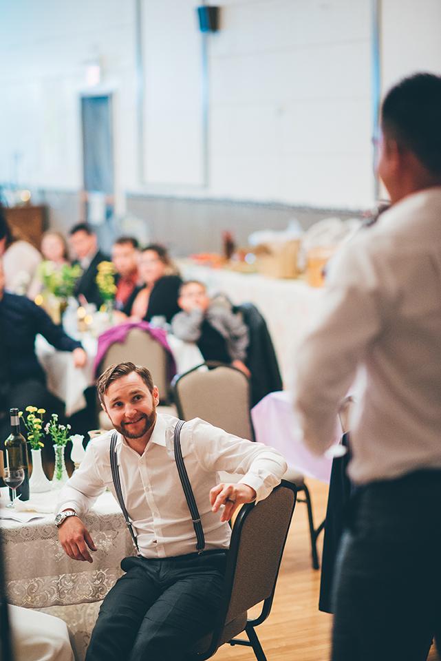 Edmonton-Wedding-Photographer-304