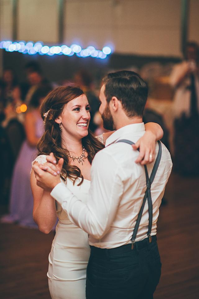 Edmonton-Wedding-Photographer-325