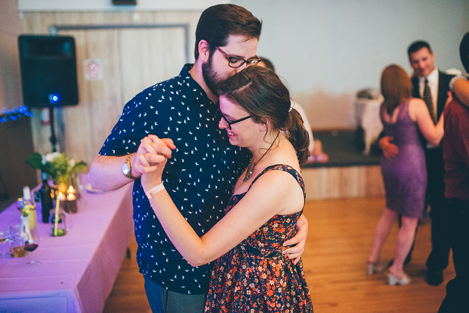 Edmonton-Wedding-Photographer-369