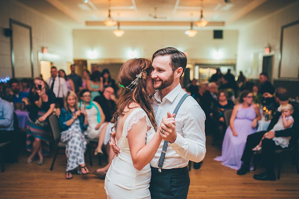 Edmonton-Wedding-Photographer-328