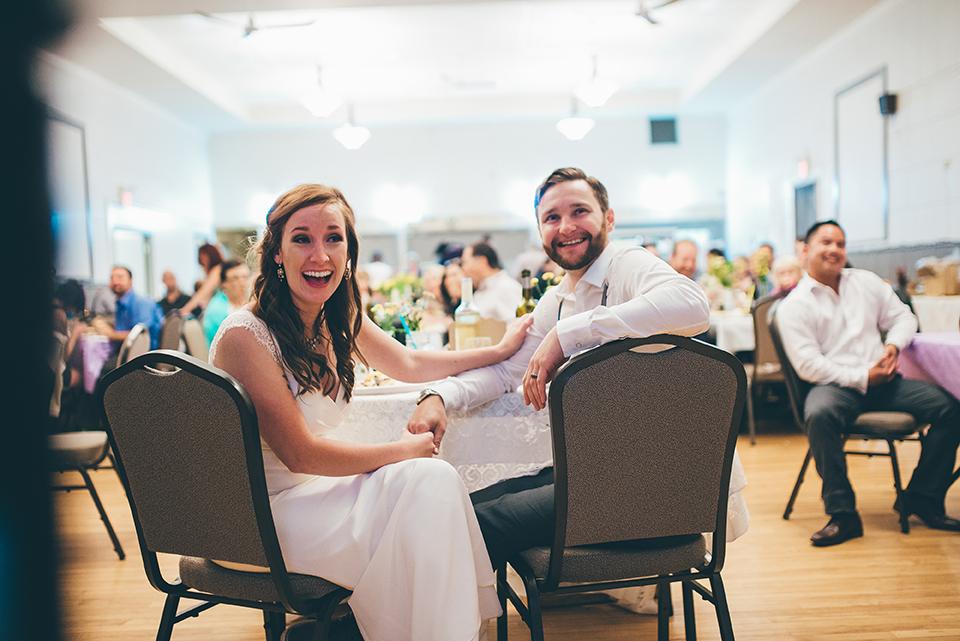 Edmonton-Wedding-Photographer-270