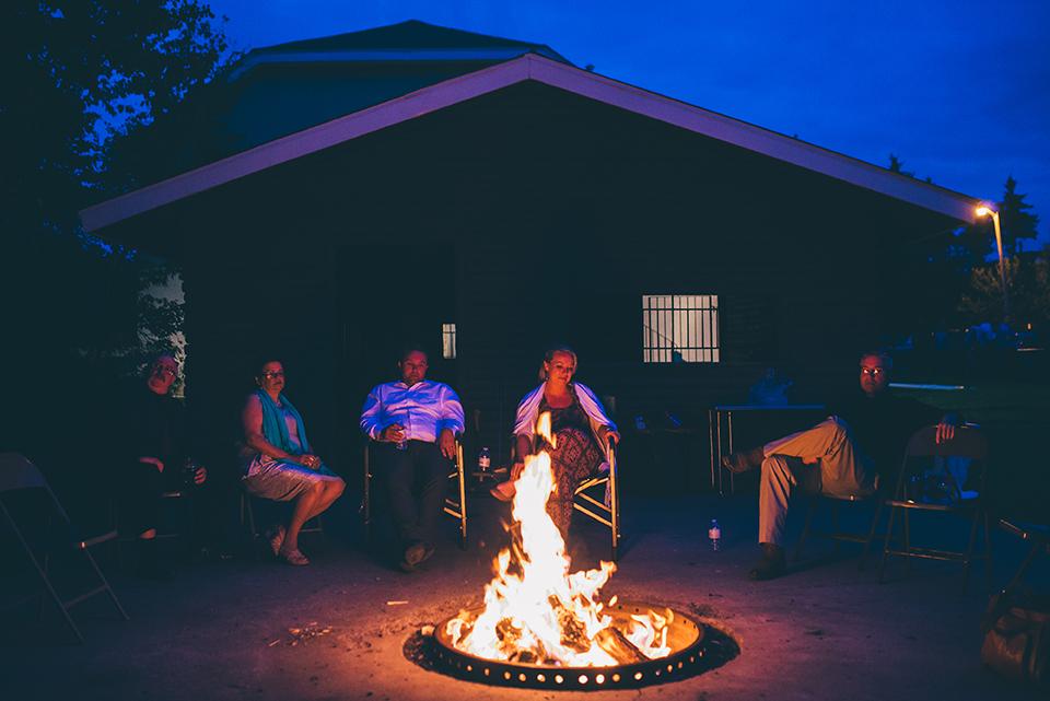 Edmonton-Wedding-Photographer-374