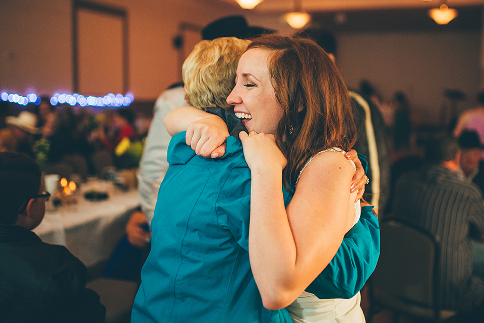Edmonton-Wedding-Photographer-404