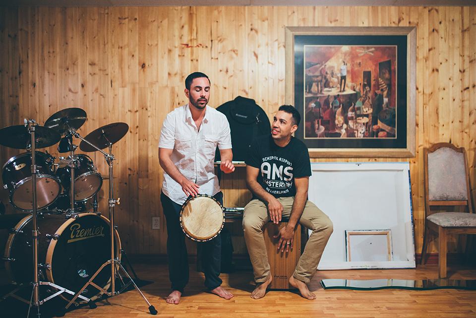 Edmonton-Wedding-Photographer-440