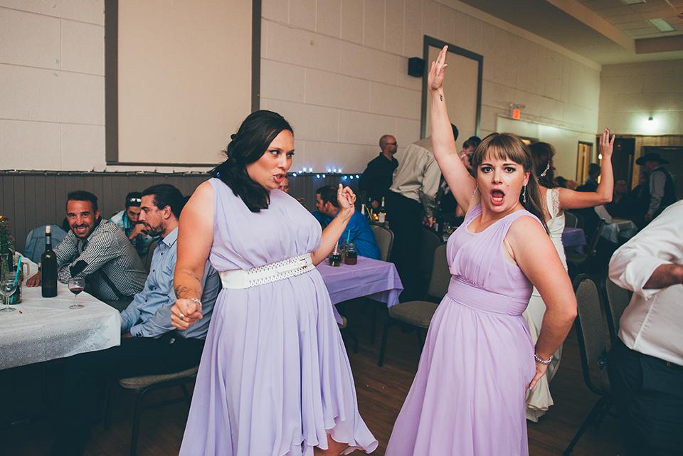 Edmonton-Wedding-Photographer-467