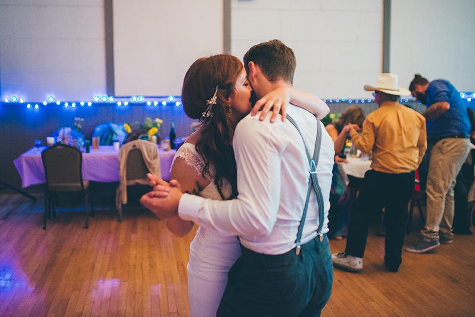 Edmonton-Wedding-Photographer-463