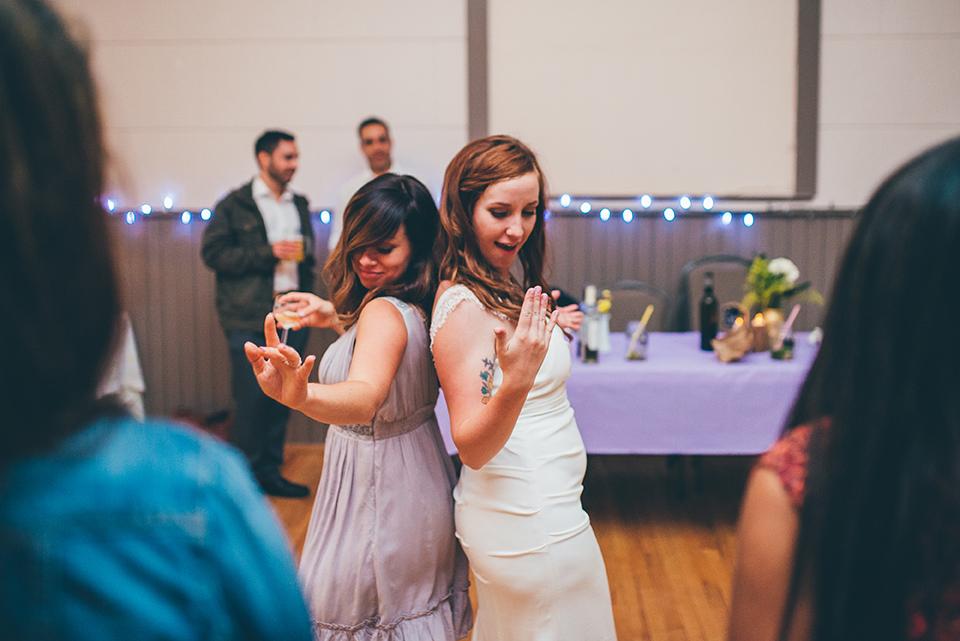 Edmonton-Wedding-Photographer-469