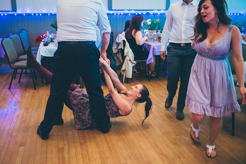 Edmonton-Wedding-Photographer-475