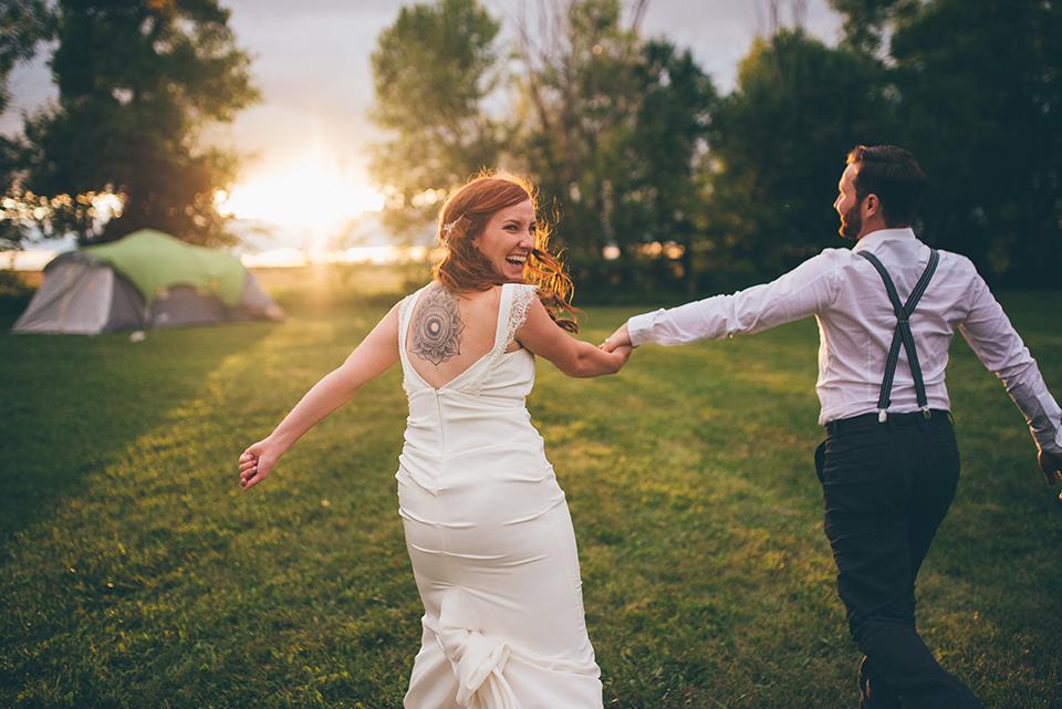 Edmonton-Wedding-Photographer-474