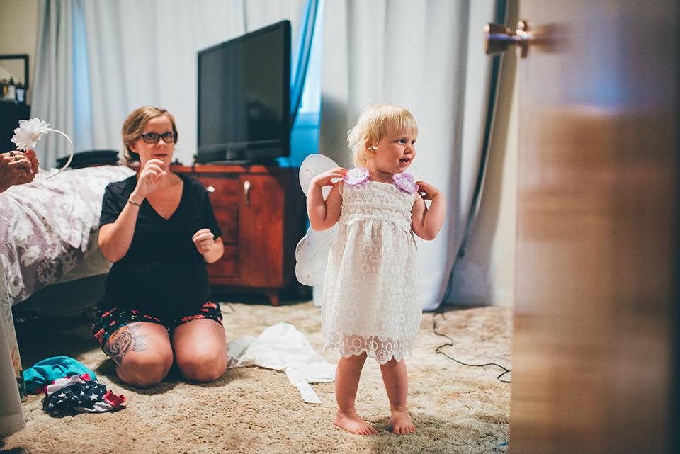 Edmonton-Wedding-Photographer-518