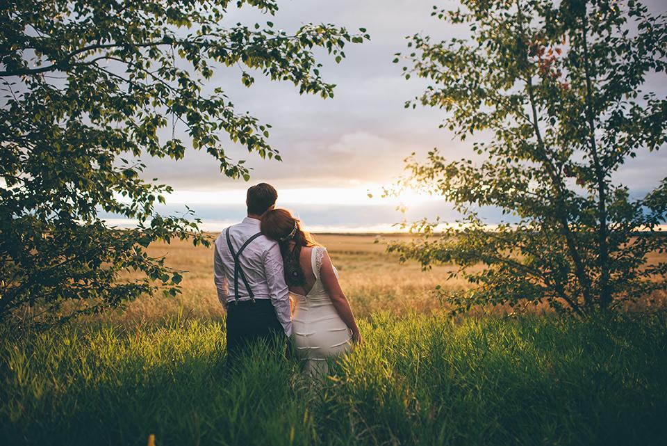 Edmonton-Wedding-Photographer-562