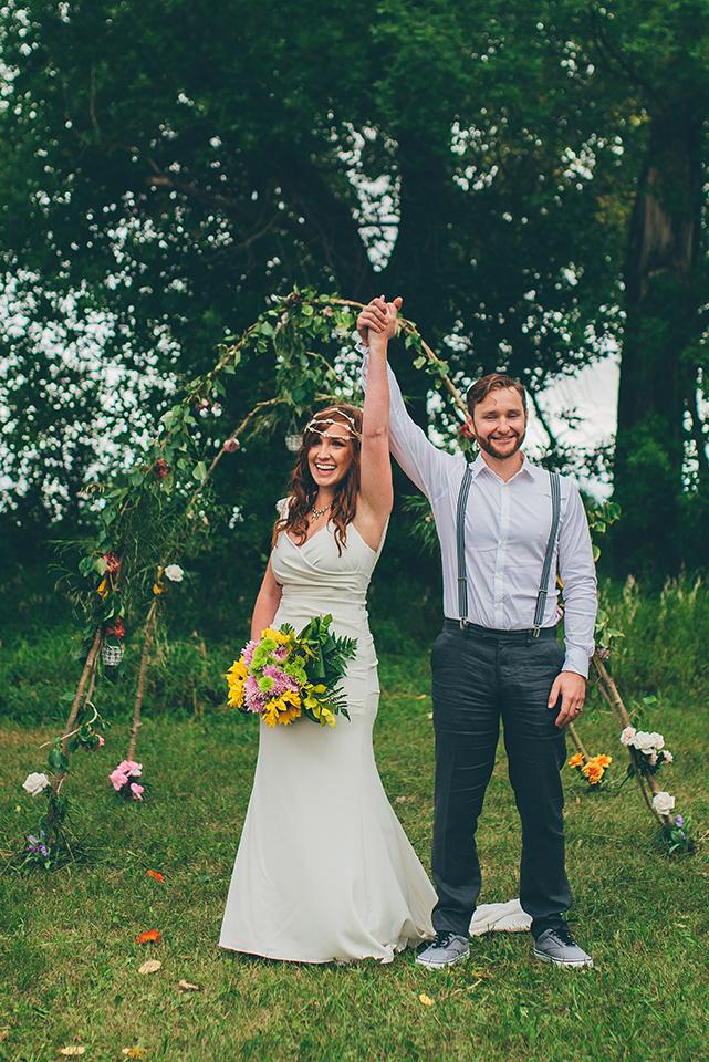 Edmonton-Wedding-Photographer-515