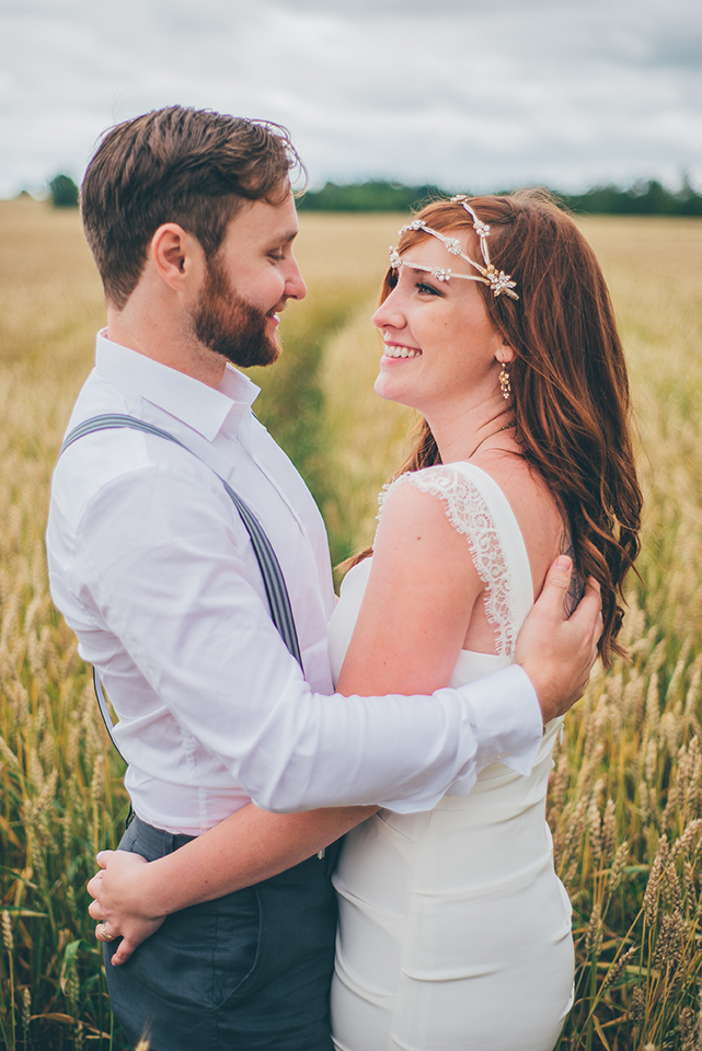 Edmonton-Wedding-Photographer-597
