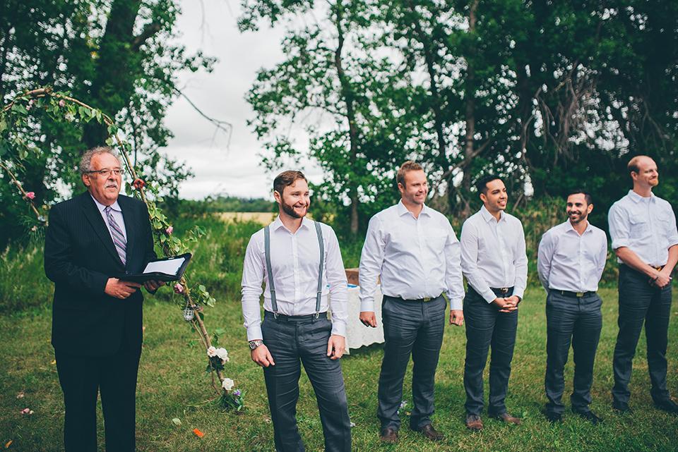 Edmonton-Wedding-Photographer-590